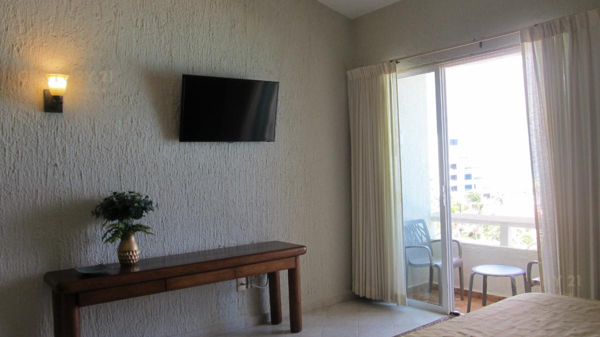 Zona Hotelera Departamento for Venta scene image 16