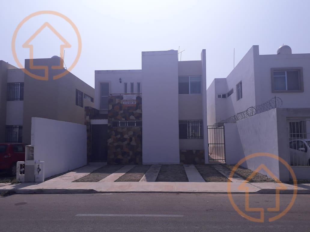 Foto Casa en Venta en  San Pedro Cholul,  Mérida  GRAN SAN PEDRO CHOLUL