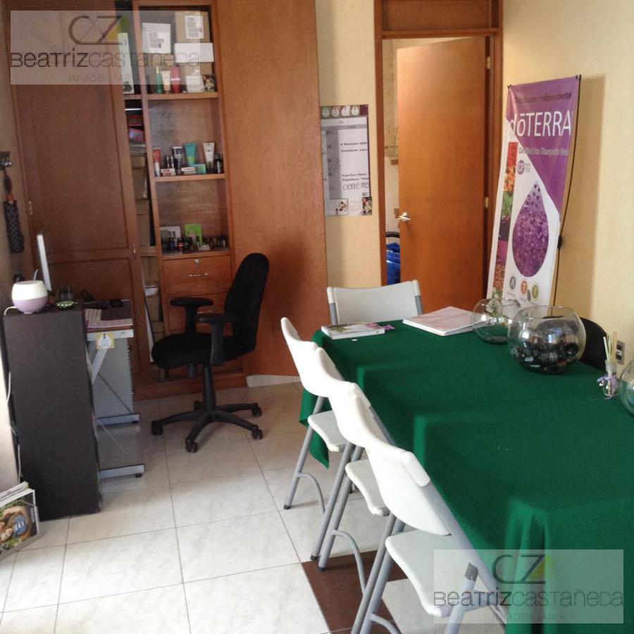 Foto Casa en Venta en  Ex-Hacienda de CoscotitlAn,  Pachuca  CASA UN NIVEL CON ALBERCA, EVERARDO MARQUEZ, PACHUCA