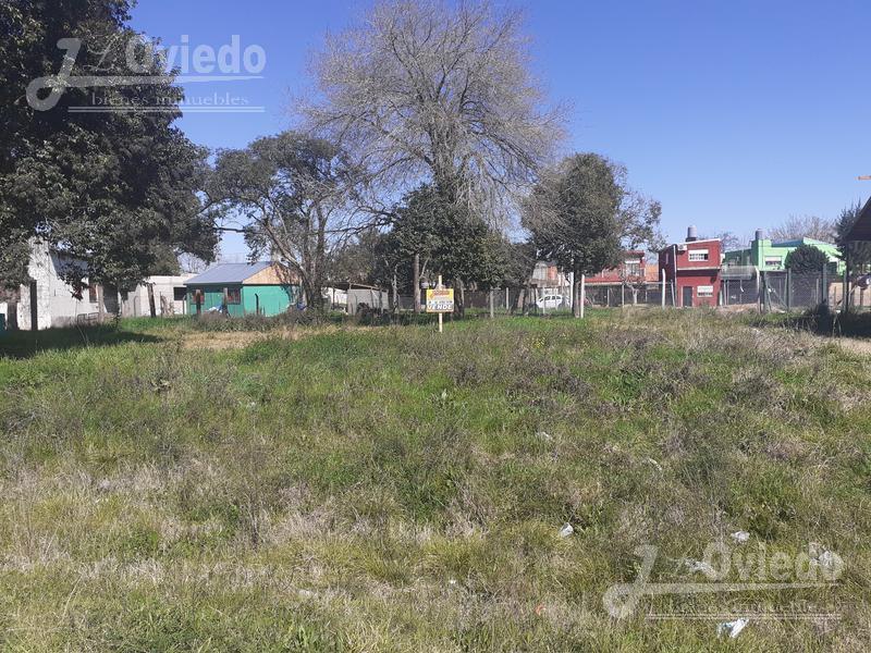 Foto Terreno en Venta en  Merlo,  Merlo  curupayti 1100
