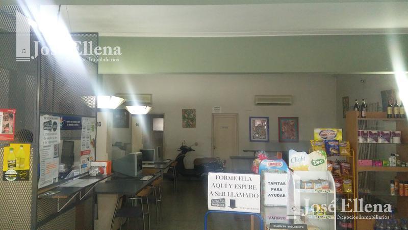 Foto Local en Venta en  Centro,  Rosario  Laprida al 900
