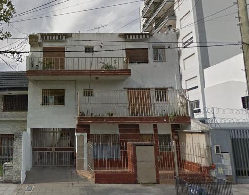 Foto Departamento en Alquiler en  Banfield,  Lomas De Zamora  Vergara 1629 PB