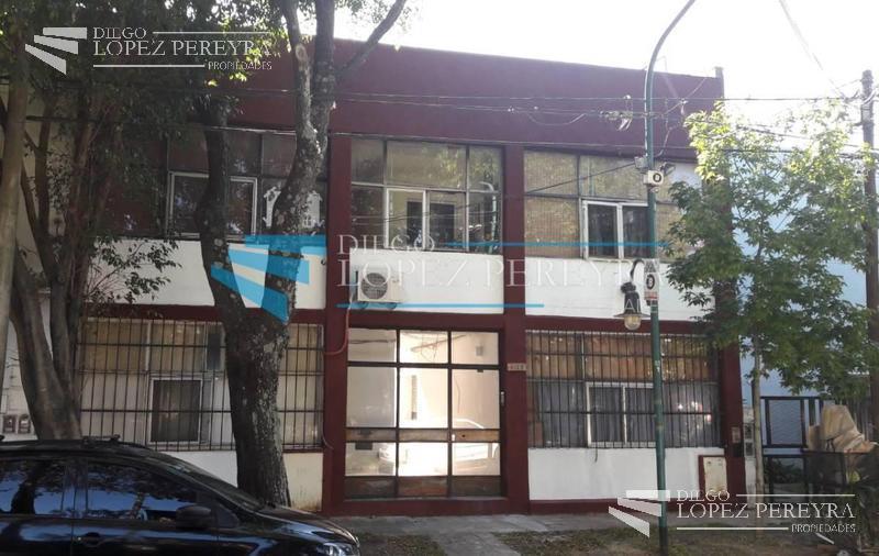 Foto Departamento en Venta en  Olivos,  Vicente Lopez  España 4125