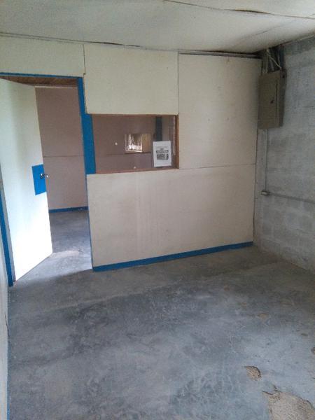 Foto Bodega Industrial en Venta   Renta en  Villeda Morales,  Distrito Central  Bodega En Renta Villeda Morales (Salida al Sur), Tegucigalpa