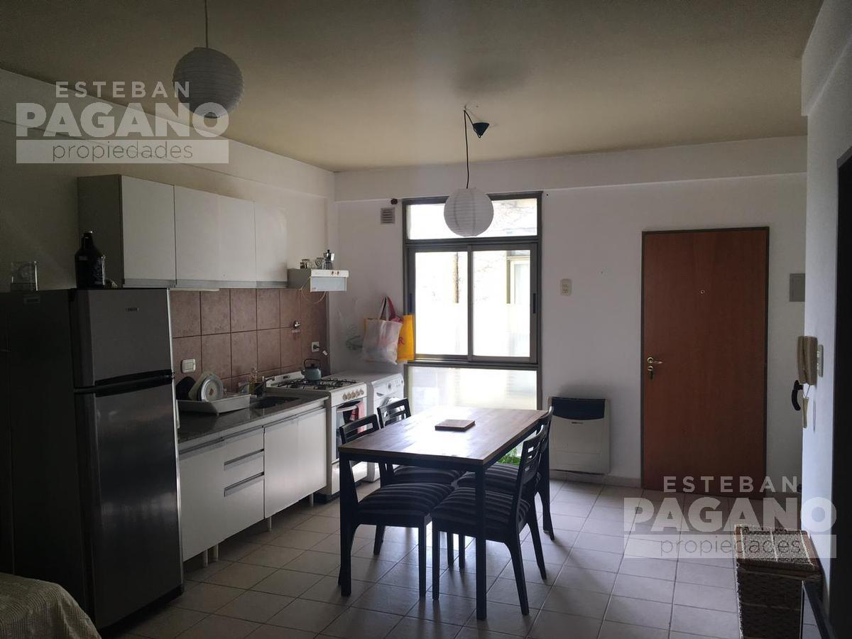 Foto Departamento en Venta en  La Plata ,  G.B.A. Zona Sur  14 e/ 63 y 64