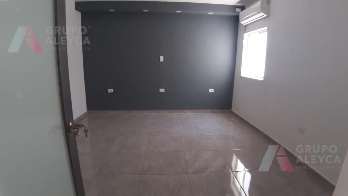 Foto Oficina en Renta en  Pacifico,  Chihuahua  OFICINAS EN COL. PACIFICO