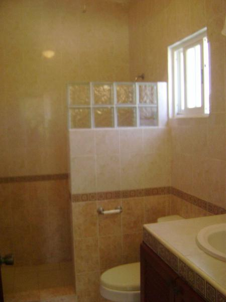 Solidaridad House for Sale scene image 25