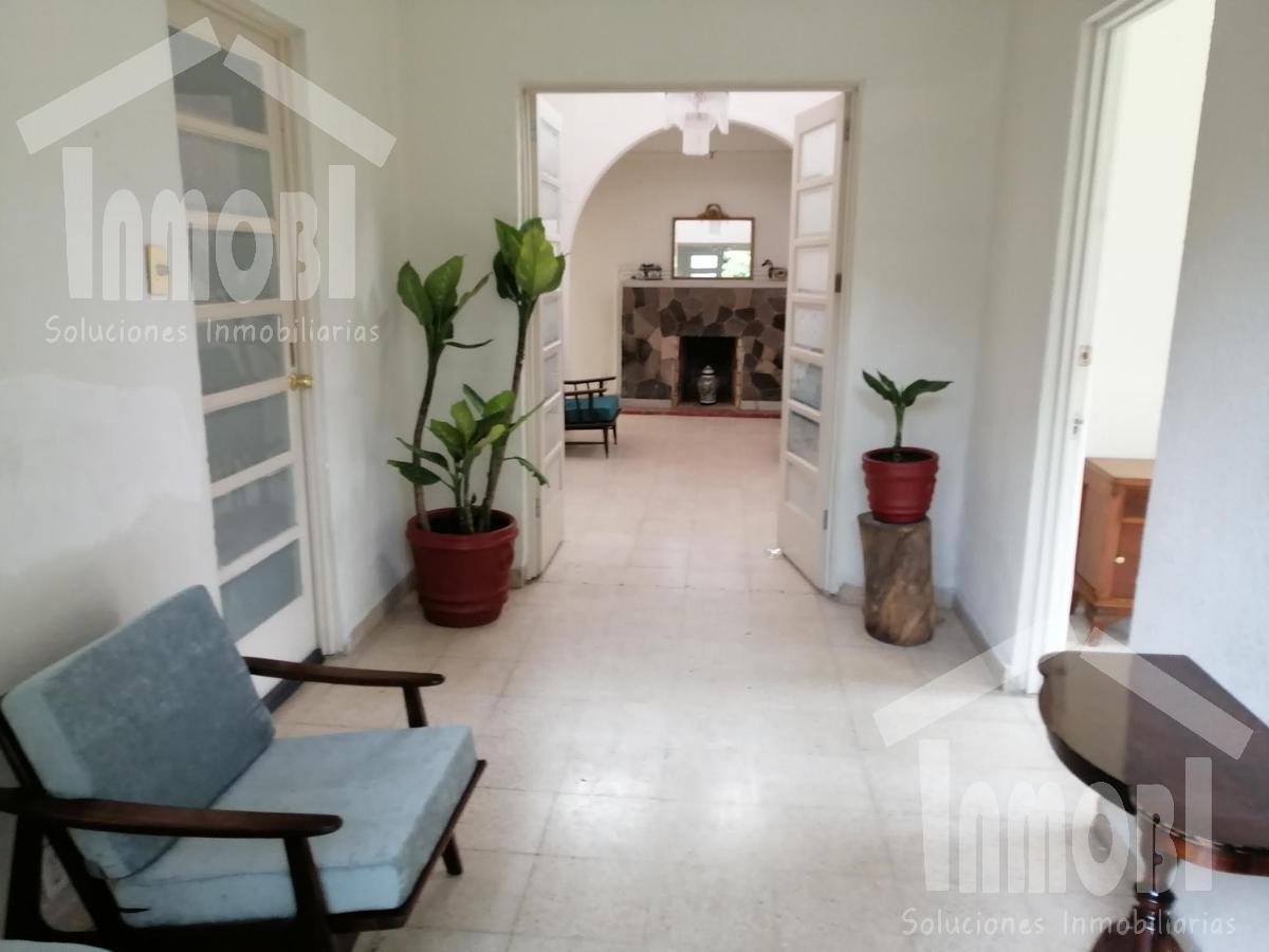 Foto Casa en Renta en  Clavería,  Azcapotzalco  Clavería