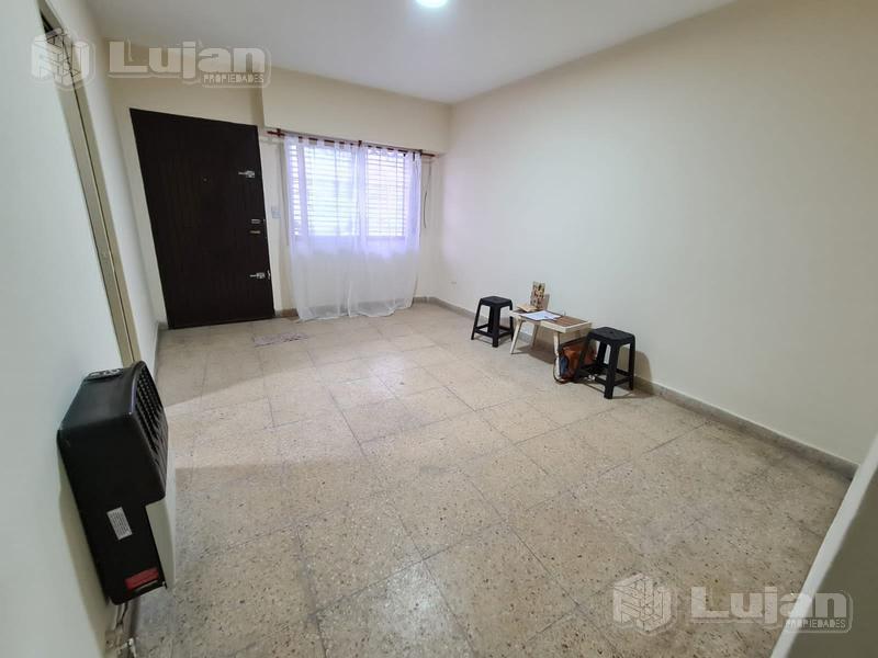 Foto Departamento en Venta en  Mataderos ,  Capital Federal  Pieres 1100