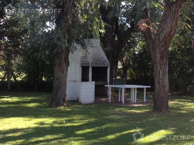 Casa--Highland Park-MANCHA  500