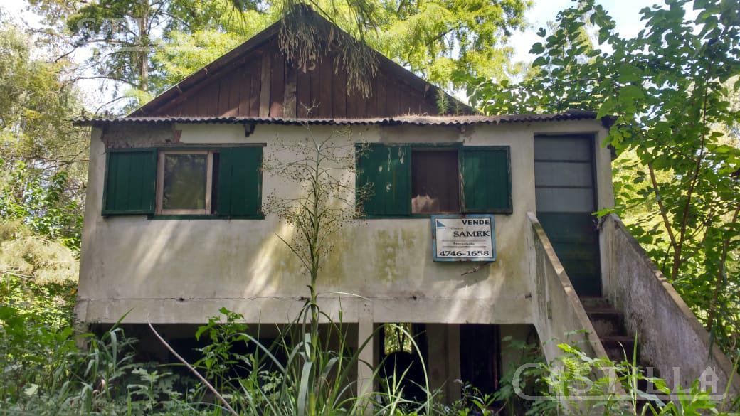 Foto Casa en Venta en  Esperita,  Zona Delta Tigre  Esperita