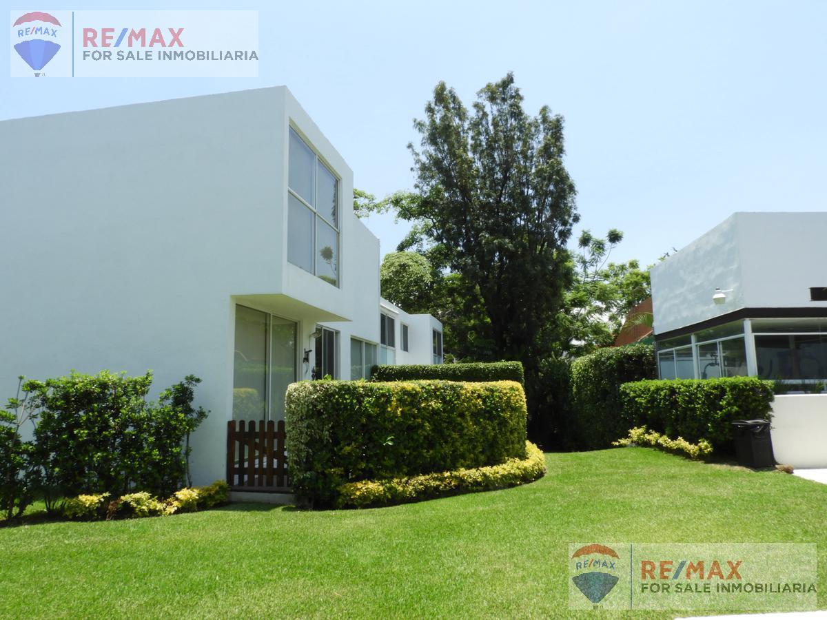 Foto Departamento en Venta en  Chapultepec,  Cuernavaca  Venta de departamento en Azur San Juan, Cuernavaca…Clave 3086
