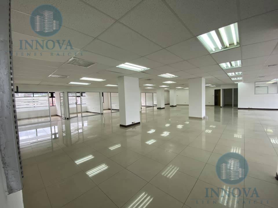 Foto Oficina en Renta en  Boulevard Morazan,  Tegucigalpa  Oficina Comercial En Renta Boulevard Morazan Tegucigalpa