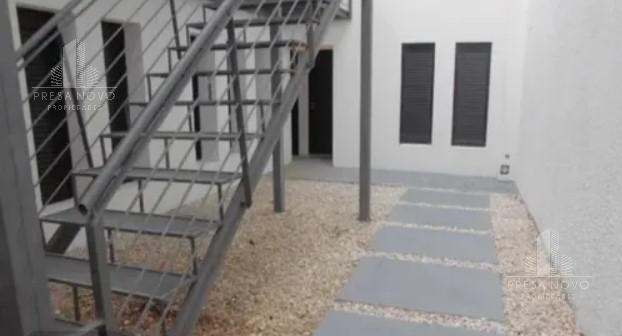 Foto Apartamento en Venta en  Aguada ,  Montevideo  MAGALLANES al 1500