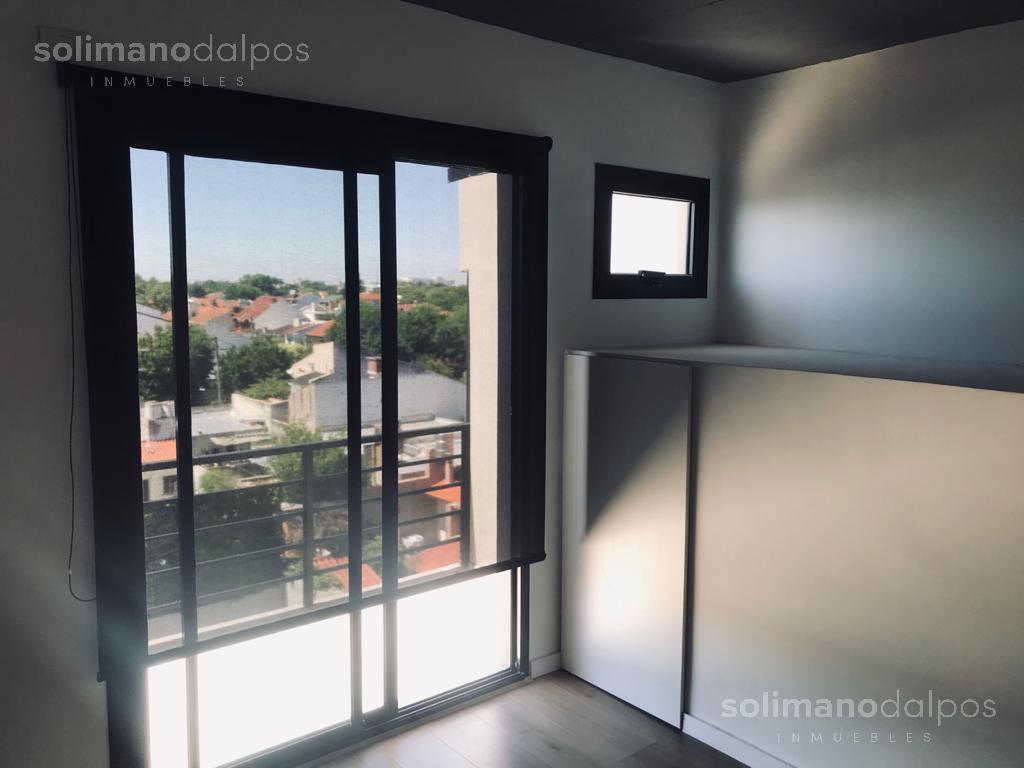 Foto Departamento en Venta en  Olivos-Vias/Maipu,  Olivos  San Lorenzo 2440