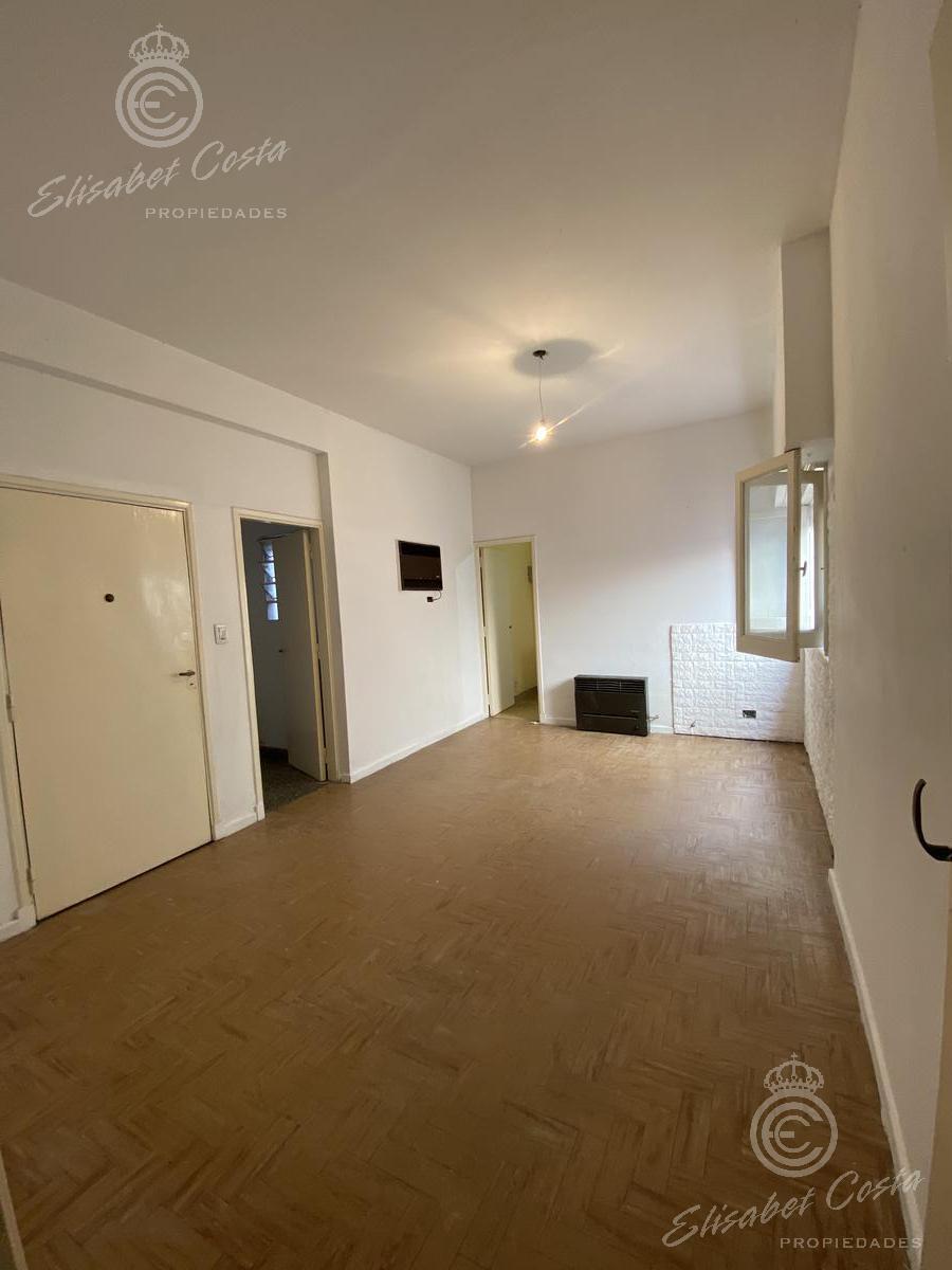 Foto Departamento en Alquiler en  Lanús Oeste,  Lanús  Velez Sarsfield al al 2800