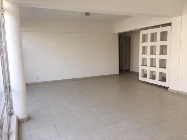 Foto Departamento en Renta en  Polanco,  Miguel Hidalgo  Schiller 152, int. 6