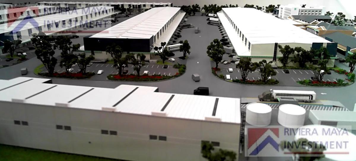 Foto Local en Venta en  Solidaridad ,  Quintana Roo  Local en Venta para Paquetería y/o  Mensajería