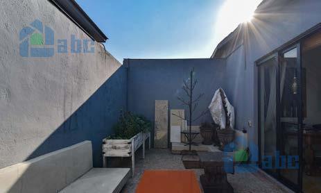 Foto Casa en condominio en Venta en  Lomas de Vista Hermosa,  Cuajimalpa de Morelos  NOCHE DE PAZ, RESIDENCIAL VISTA HERMOSA, LOMAS DE VISTA HERMOSA