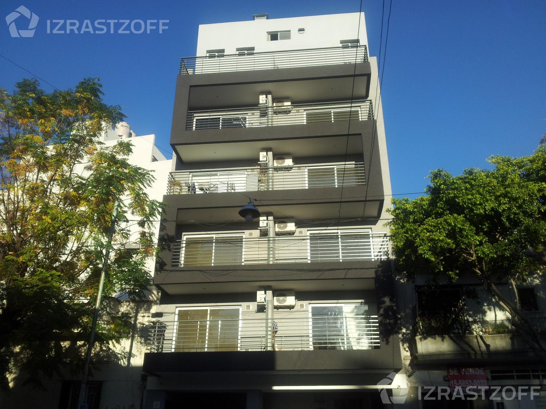 Departamento-Venta-Villa Urquiza-Arizmendi y Gamarra