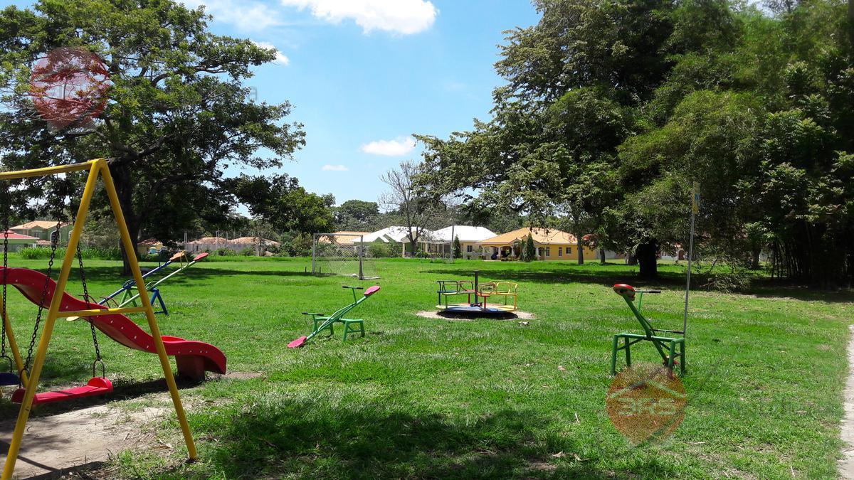 Foto Terreno en Venta en  Res. Paseo las Fuentes.,  San Pedro Sula  Venta de bonito terreno en Residencial Paseo Las Fuentes