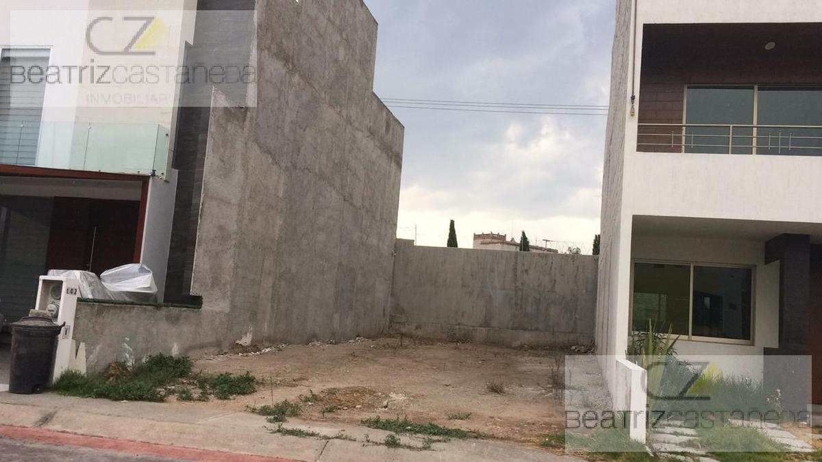 Foto Terreno en Venta en  Pachuca ,  Hidalgo  LOTE  RESIDENCIAL, TERRANOVA, PACHUCA