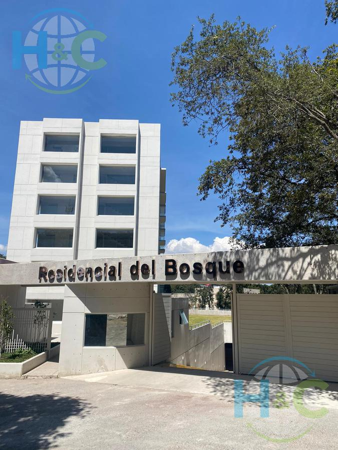 Foto Departamento en Venta en  Prado Largo,  Atizapán de Zaragoza  VENTA DEPARTAMENTO EN RANCHO BLANCO ZONA ESMERALDA ATIZAPAN DE ZARAGOZA