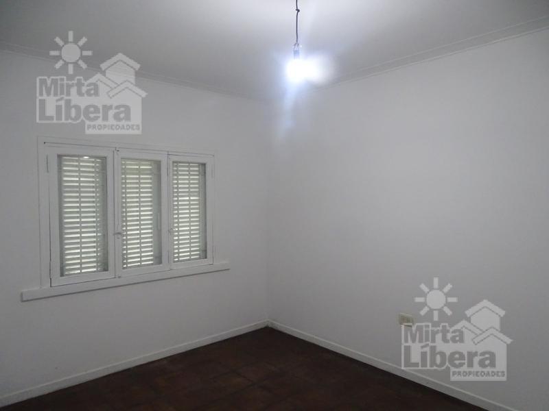 Foto Departamento en Venta en  La Plata ,  G.B.A. Zona Sur  Calle 117 entre  70  y 71