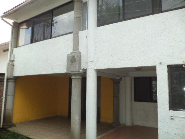 Foto Casa en condominio en Venta en  Fraccionamiento Lomas de Atzingo,  Cuernavaca  Condominio Lomas de Atzingo, Cuernavaca