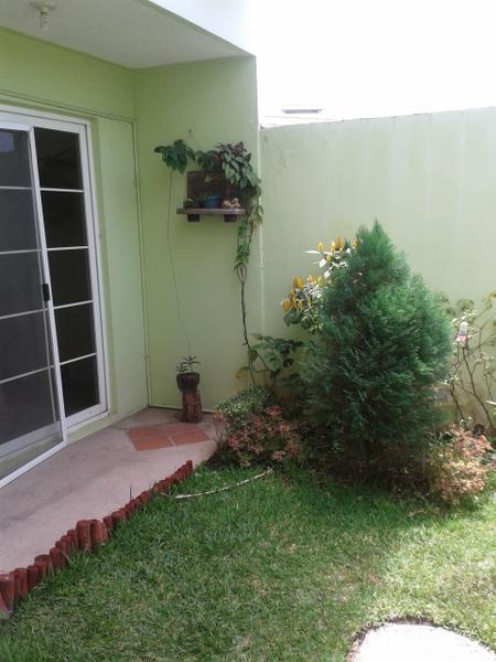 Foto Casa en Venta en  El Trapiche,  Distrito Central  Casa En Venta Circuito Cerrado Residencial El Trapiche Tegucigalpa Honduras