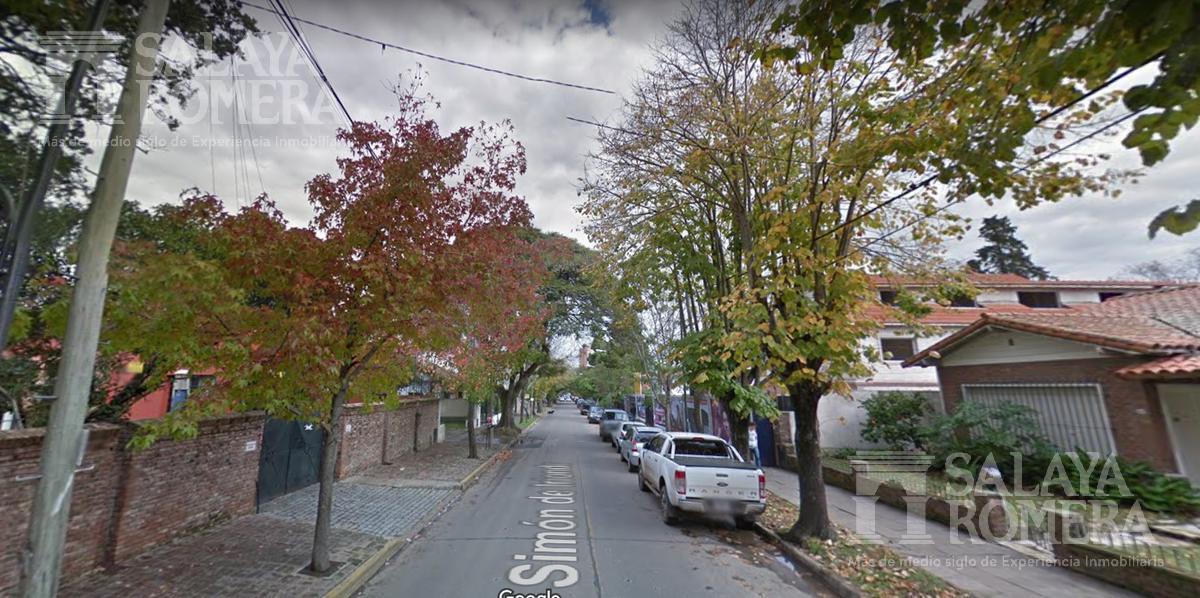 Foto Casa en Venta en  Victoria,  San Fernando  Victoria