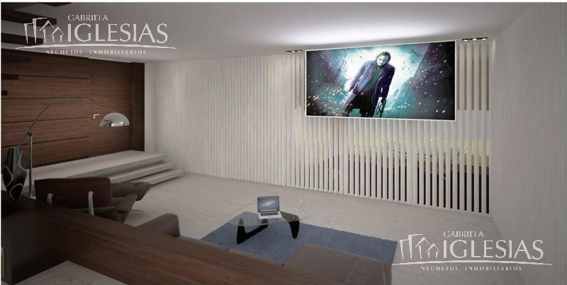 Casa en Venta en Cabos del Lago a Consulte precio