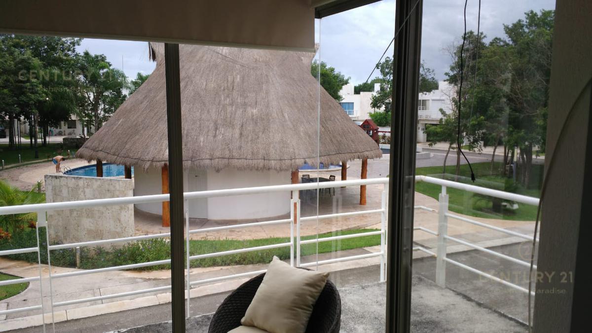 Fraccionamiento Bali House for Sale scene image 9