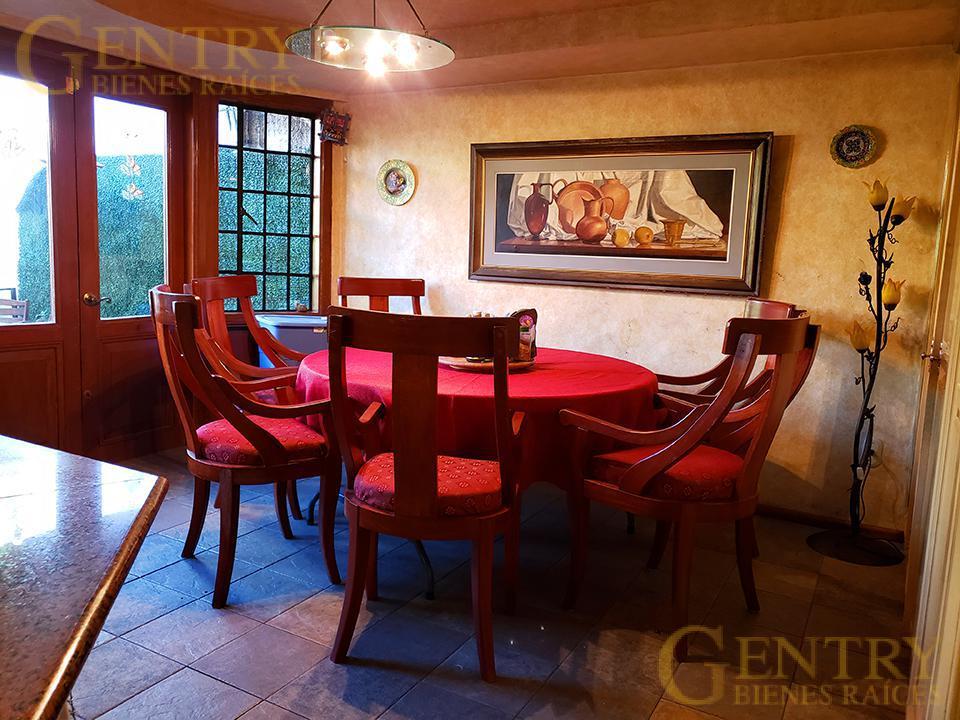 Foto Casa en Venta en  Jardines en la Montaña,  Tlalpan  Jardines de la Montaña