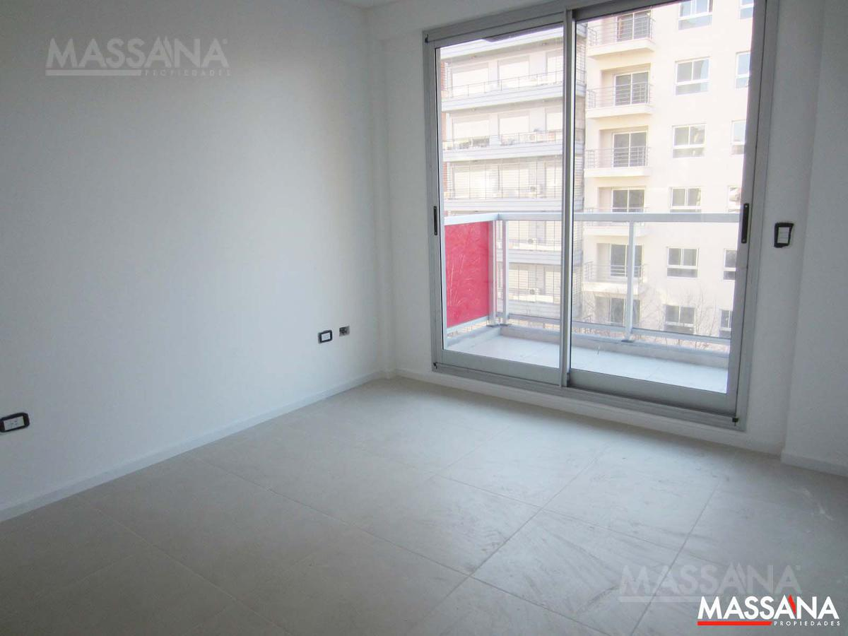 Foto Departamento en Venta   Alquiler en  Villa Urquiza ,  Capital Federal  MENDOZA 5100