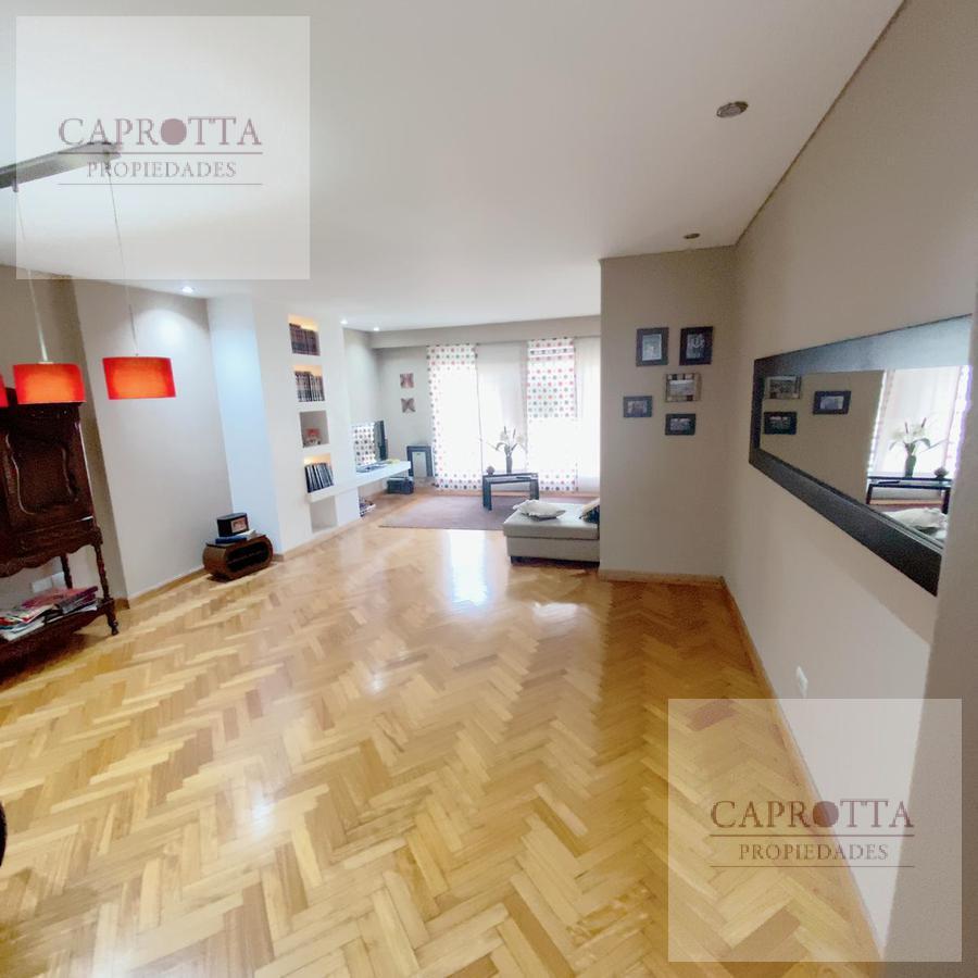 Foto Departamento en Venta en  Villa Devoto ,  Capital Federal  Bahía Blanca al 3700