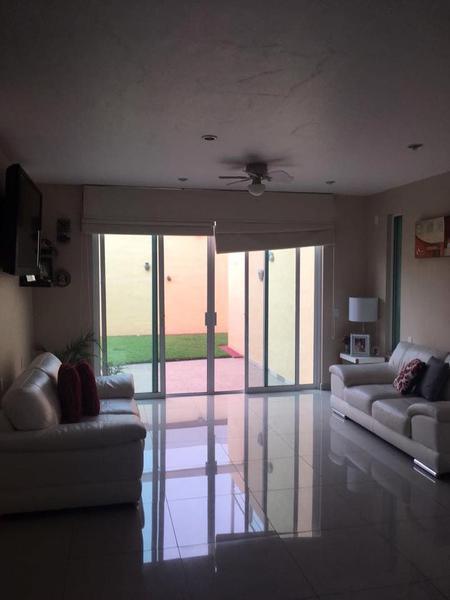 Foto Casa en condominio en Venta en  Colinas de Santa Anita,  Tlajomulco de Zúñiga  FRACCIONAMIENTO LOMAS DE SANTA ANITA