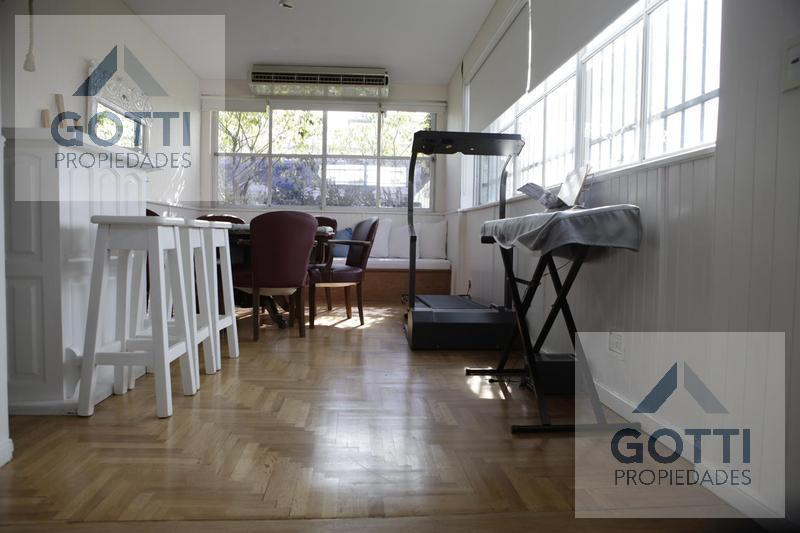 Foto Departamento en Venta en  Quilmes Oeste,  Quilmes  echeverria al 800