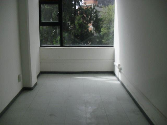 Foto Oficina en Renta en  Polanco,  Miguel Hidalgo  Polanco Miguel Hidalgo Oficina en Renta