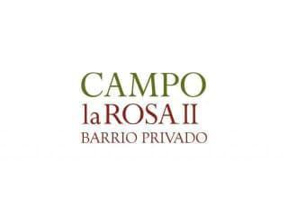 Foto Terreno en Venta en  Campo la Rosa II,  Santa Lucia  Campo La Rosa II