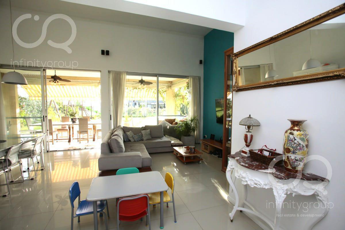 Foto Casa en Venta en  San Francisco,  Villanueva  Barrio  San Francisco (Villanueva)