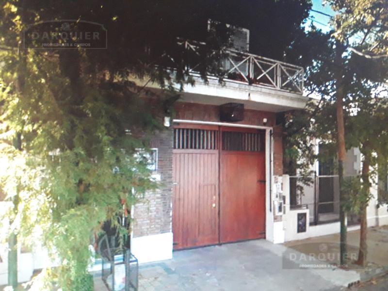 Foto Depósito en Venta en  Temperley,  Lomas De Zamora  PICHINCHA 365