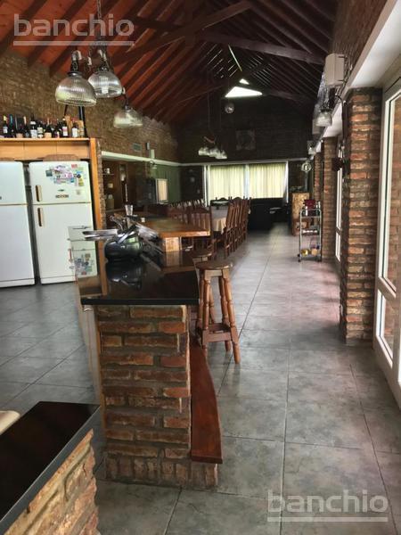 BV. Argentino esq Acevedo, Rosario, Santa Fe. Venta de Casas - Banchio Propiedades. Inmobiliaria en Rosario