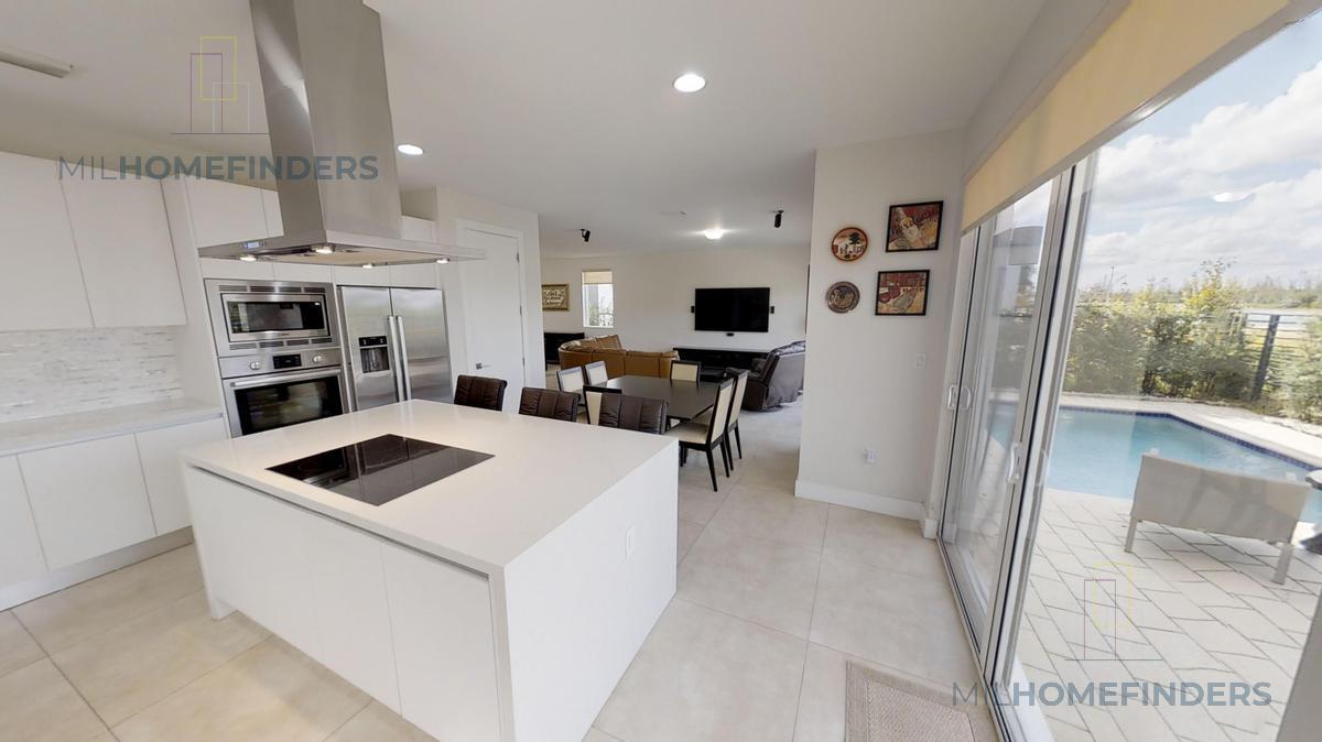Foto Casa en Venta en  Miami-dade ,  Florida  VENTA CASA PREMIUM EN  DORAL FLORIDA
