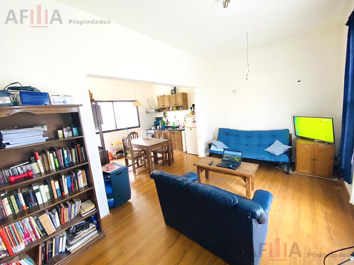 Foto Casa en Venta en  Jacinto Vera ,  Montevideo  Itapebi al 2100