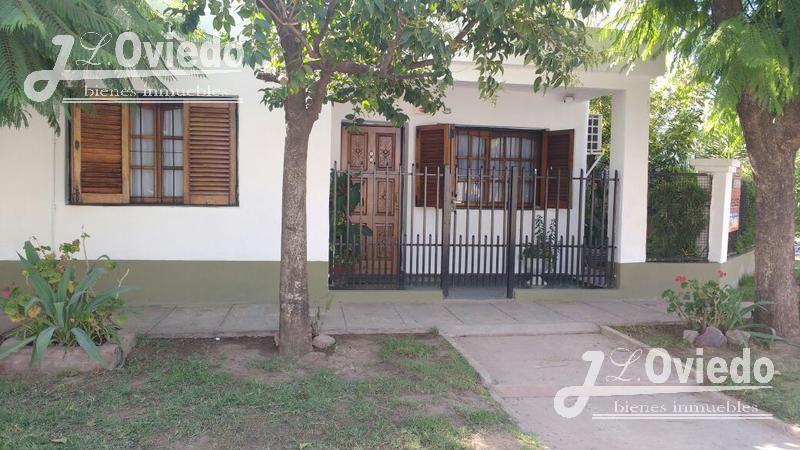 Foto Casa en Venta en  William Morris,  Hurlingham  el jaguel al 3200