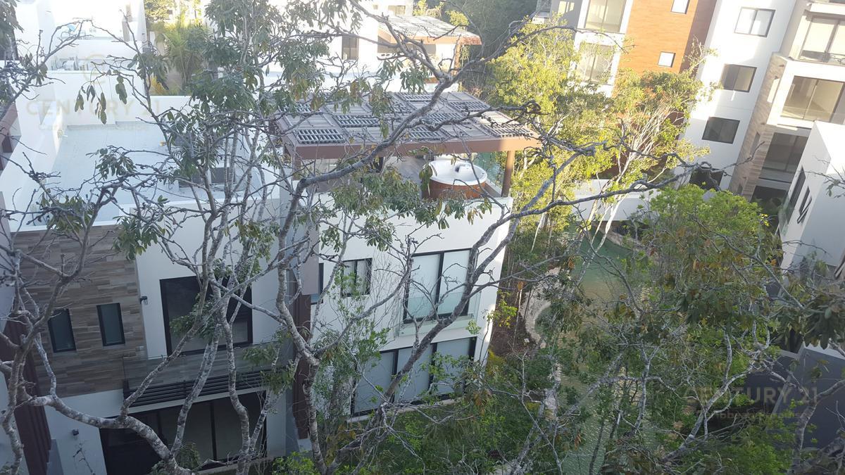 Playa del Carmen Apartment for Rent scene image 33
