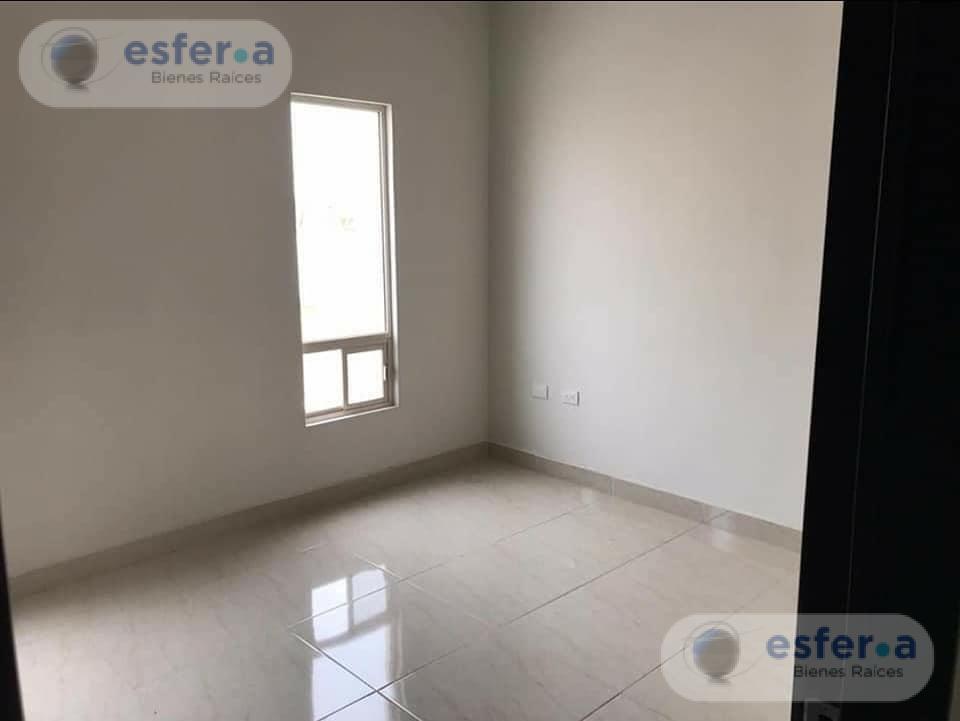 Foto Casa en Venta en  Gómez Palacio ,  Durango  Fraccionamiento los Cedros II Casa Nueva