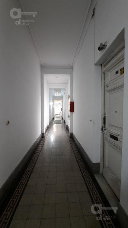 Foto Departamento en Venta en  San Telmo ,  Capital Federal  Perú al 1200