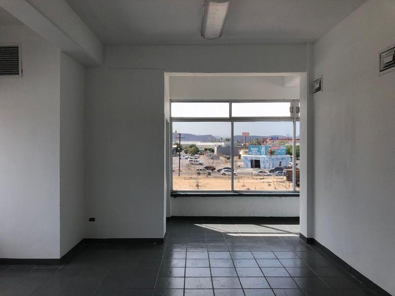 Foto Local en Renta en  Zona Central,  La Paz  LOCAL 130